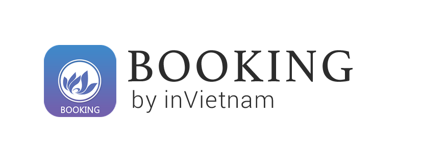 INVIETNAM - VIETNAM BOOKING PLATFORM